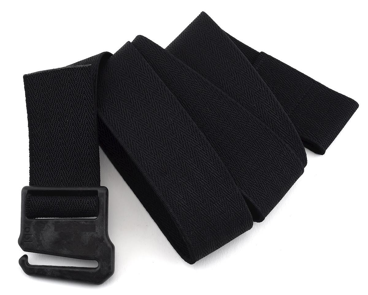 Handup Flex Belt (Get Waist-ed) (Black)