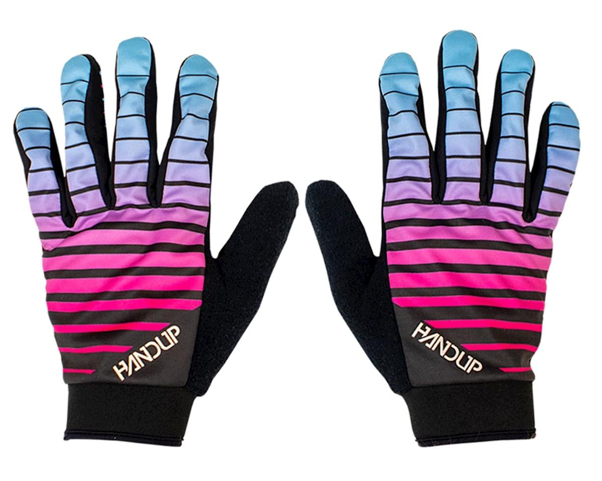 Handup Cold Weather Gloves (Vice Fade) (L)