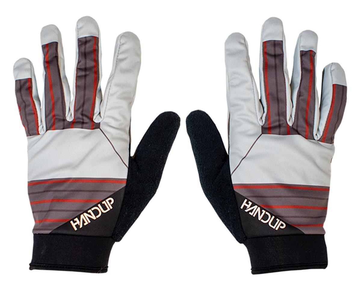 Handup Cold Weather Gloves (Blue Collar) (L)