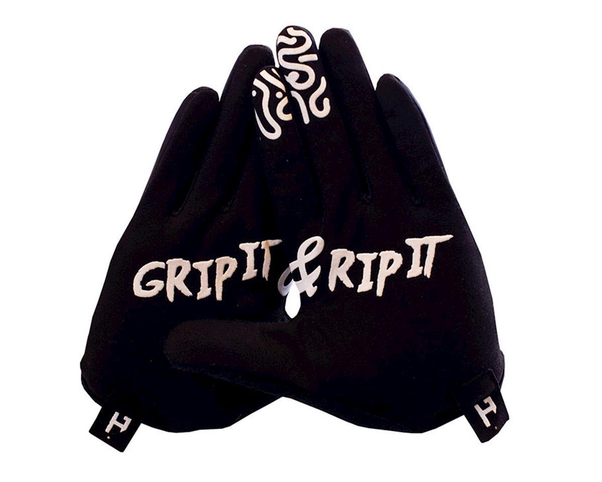 Handup Gloves (Switchback) (XL)