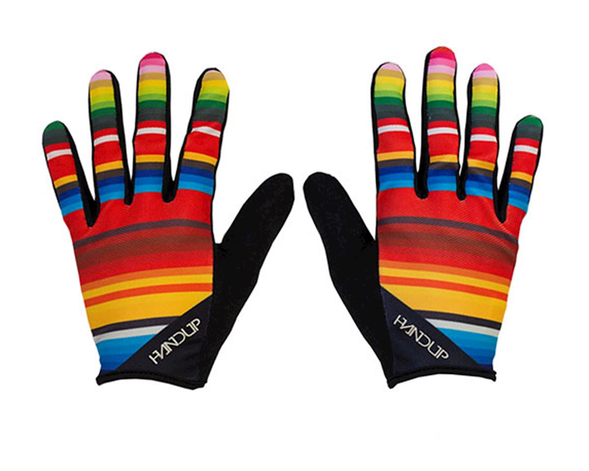 Handup Gloves (Serape) (L)