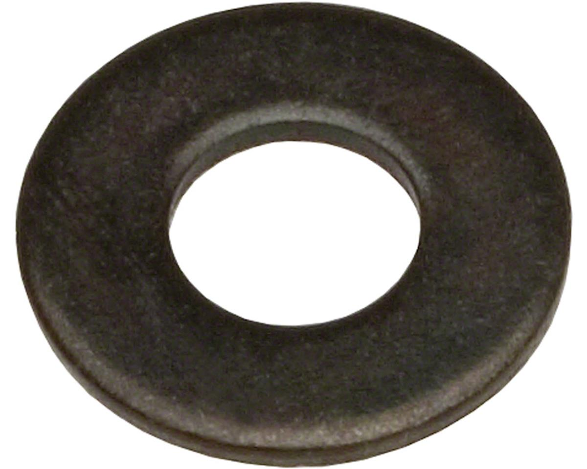 Hayes HFX-Mag, -9, Sole Master Cylinder Retaining Washer | relatedproducts