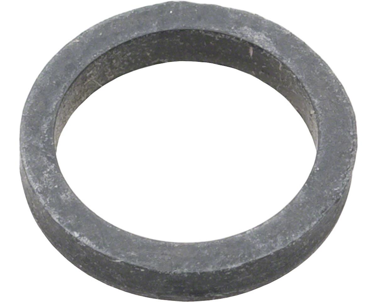 HFX-Mag, -9, El Camino, Stroker Caliper-Hose Connection Seal
