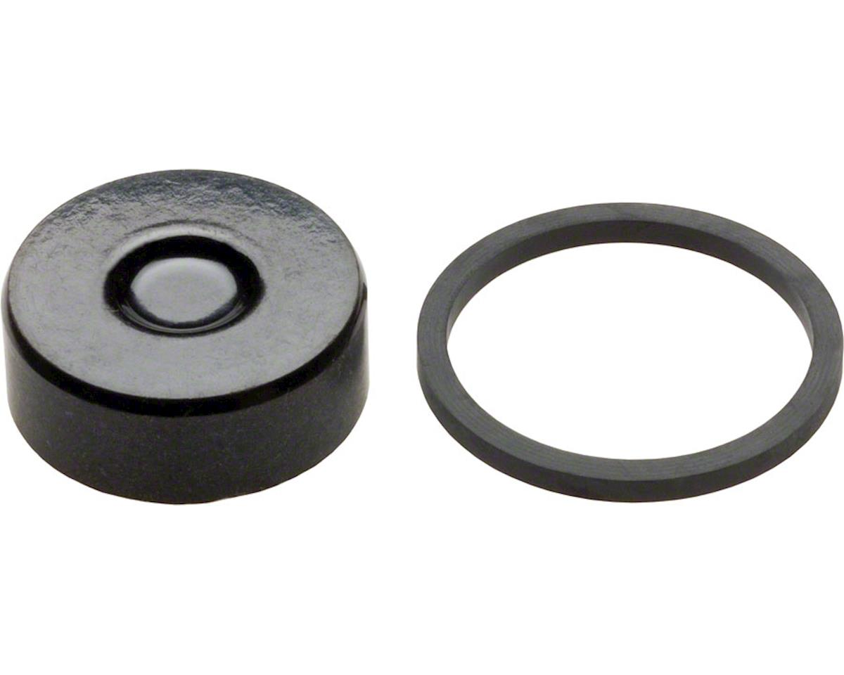 Hayes G1/G2 Piston Kit, includes piston & seal