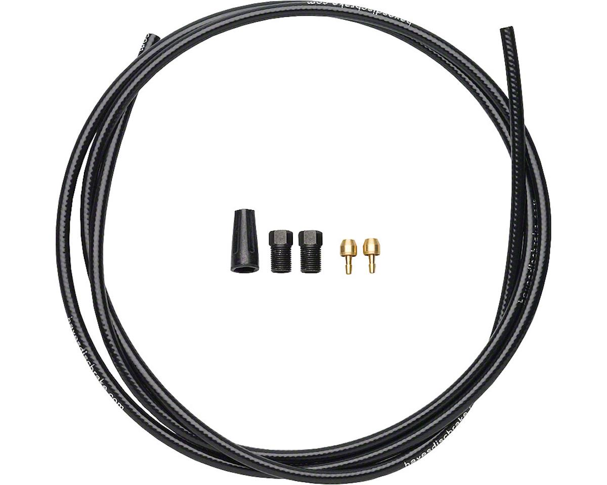 Hayes Disc Brake Hydraulic Hose Kit Rear 160cm for Sole, Dyno, Radar, Stroker Ry