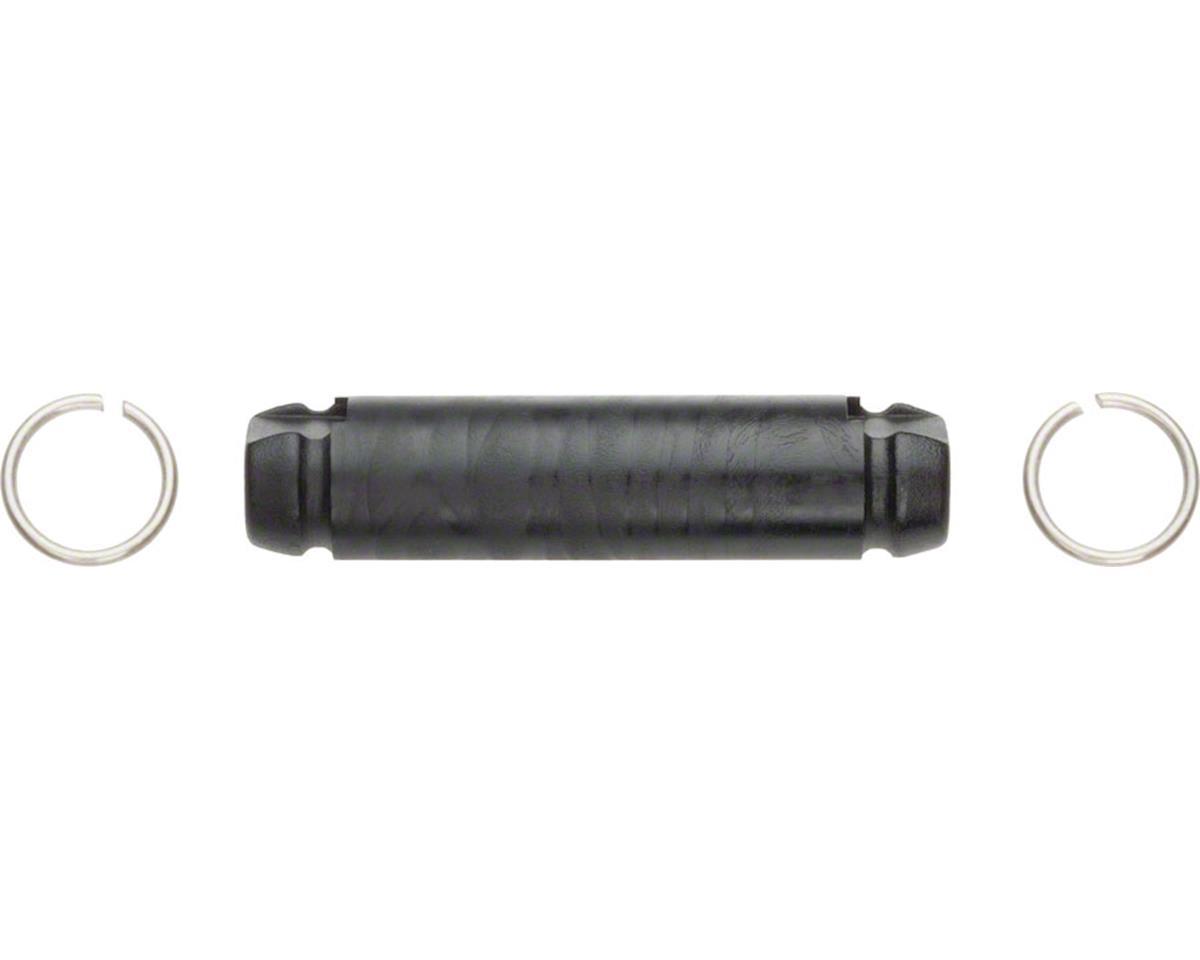 Hayes Stroker Ryde Brake Lever Pivot Pin Kit