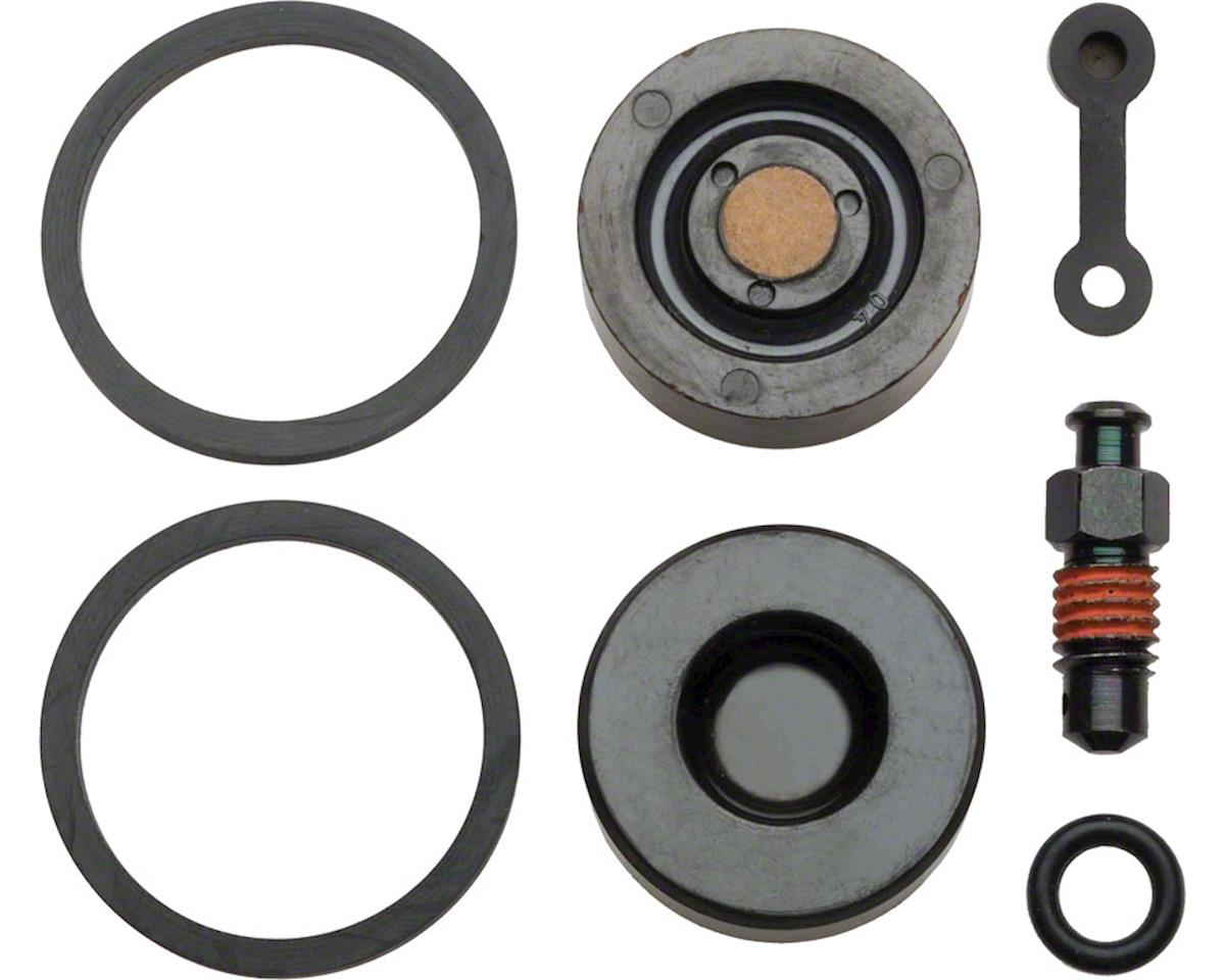 Hayes Stroker Ryde Trail Carbon Internal Kit