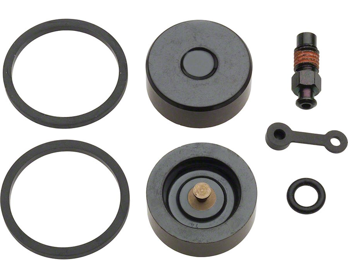 Stroker Trail/Carbon Caliper Rebuild Kit
