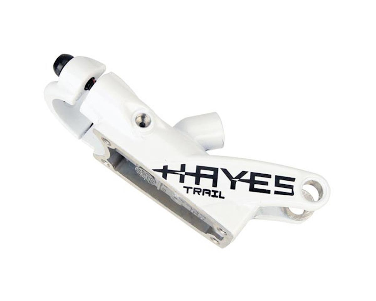 Hayes Master Cylinder/Lever Parts
