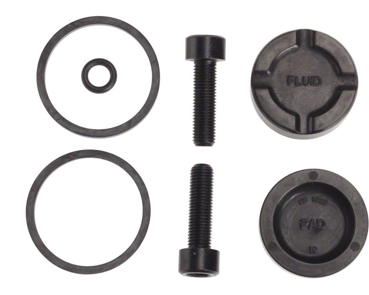 Hayes Prime Expert Disc Brake Caliper Rebuild Kit