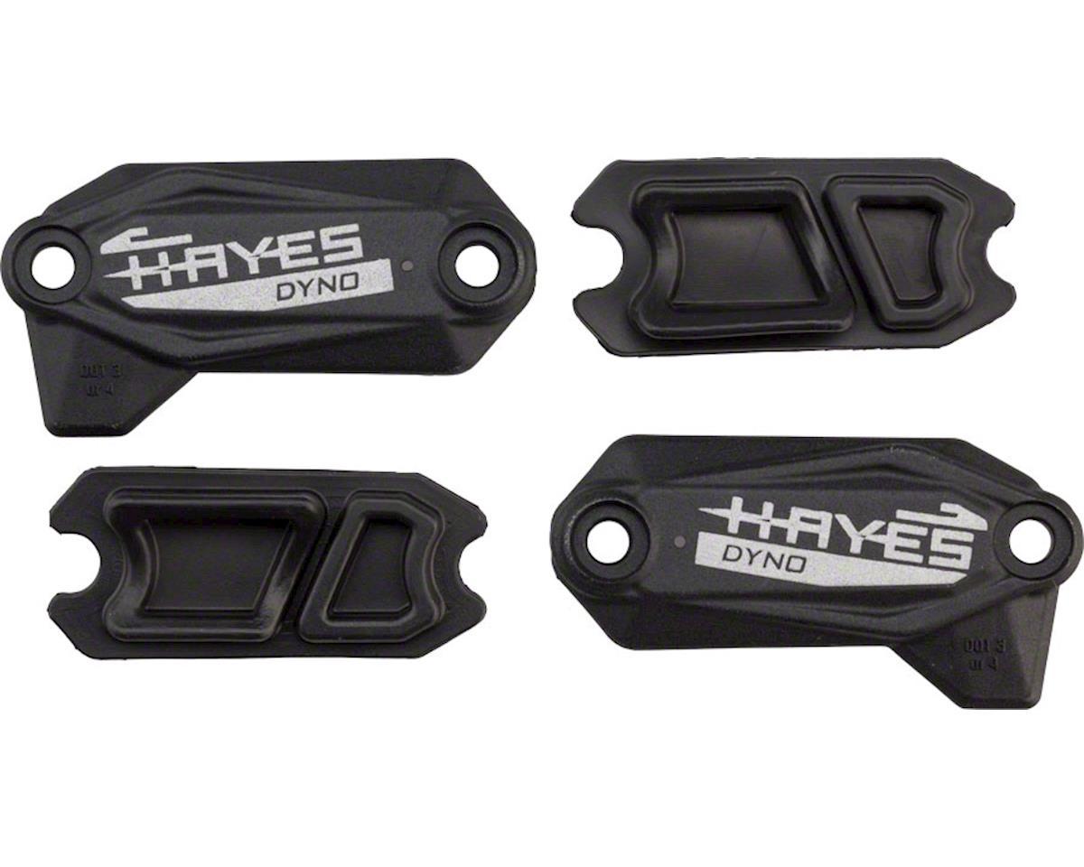Reservoir Cap for Hayes Dyno Disc Brake