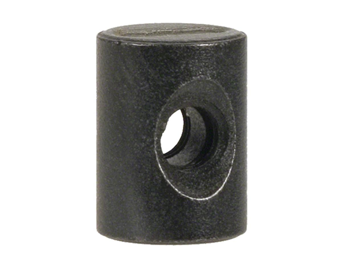 Hayes HFX-Mag, -9, Sole Lever Reach Adjustment Bushing, '03+