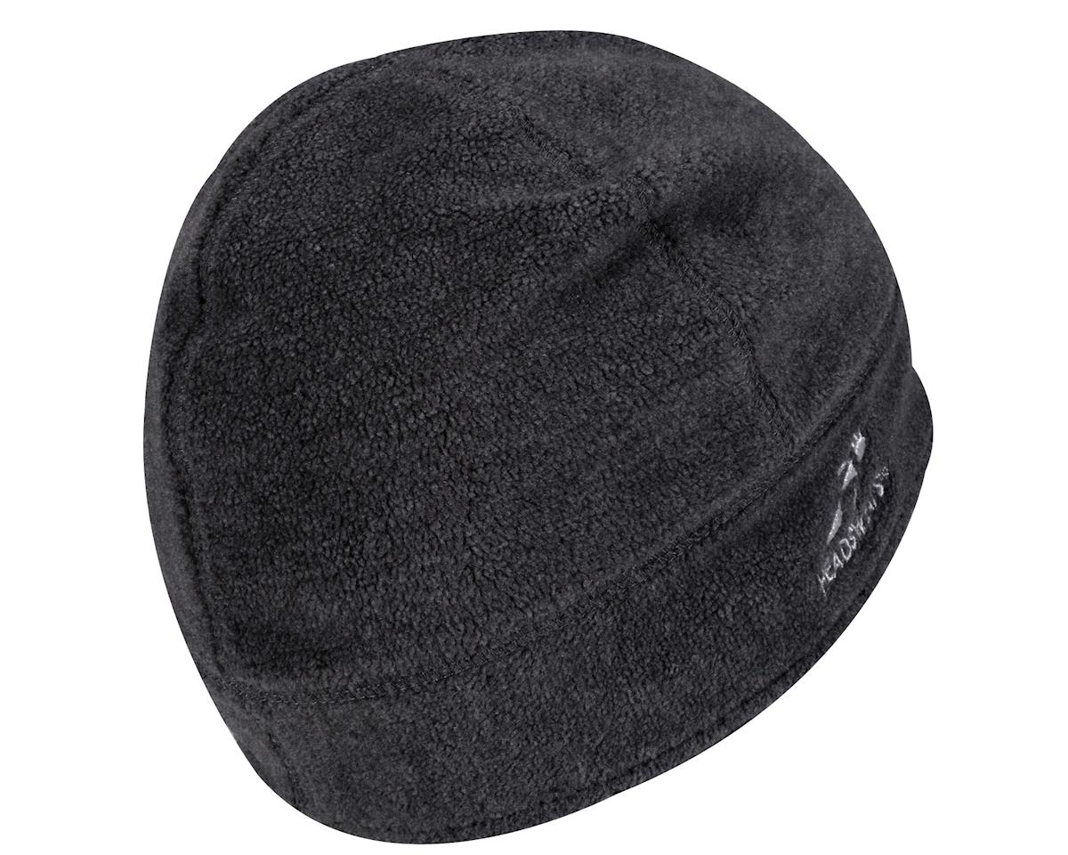 Headsweats Outdoor Cap (Grey) (One Size)