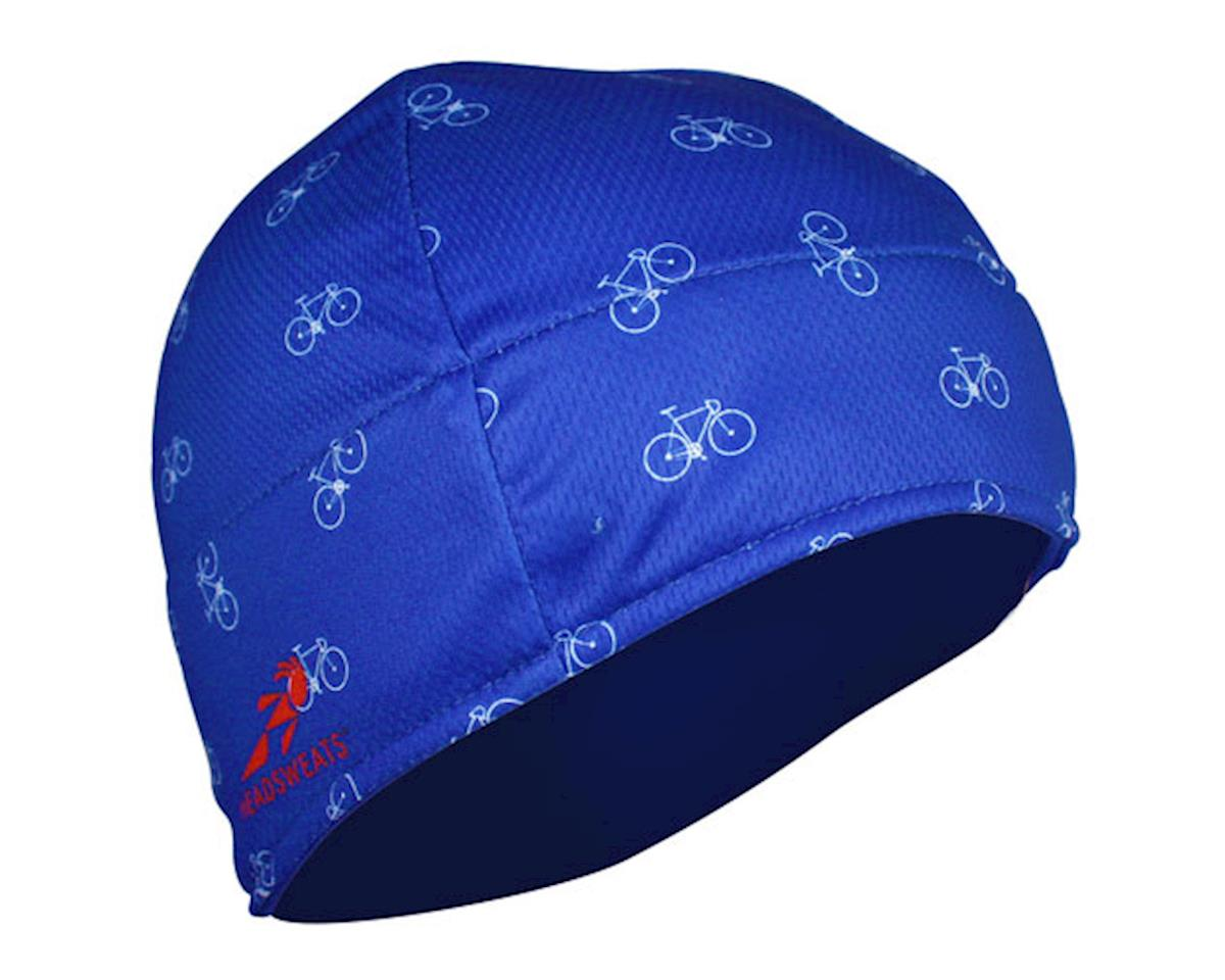 Headsweats Eventure Midcap (Bikes) (One Size)