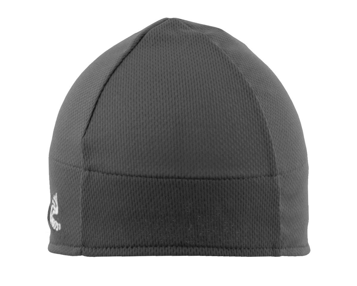 Eventure Midcap: Black