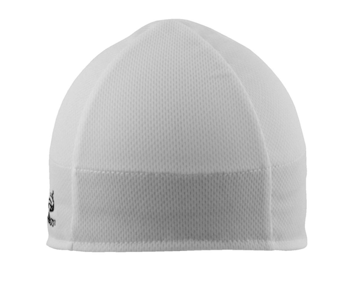 Headsweats Clothing Cap H/S Mid Cap White