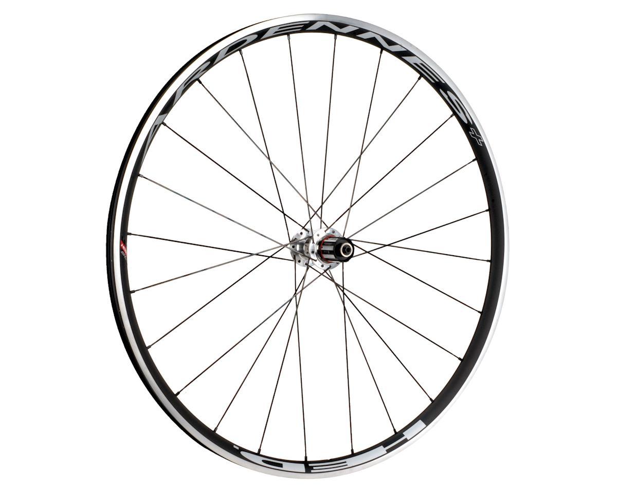 HED Ardennes Plus SL Road Bike Wheel - Rear (Rear)