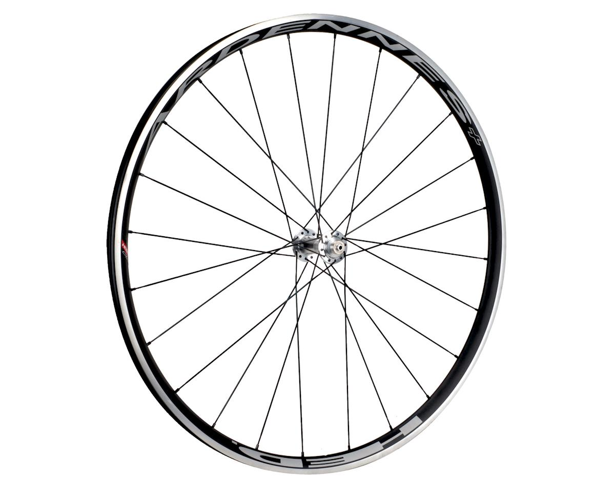 Hed Ardennes Plus Cl Road Bike Wheel