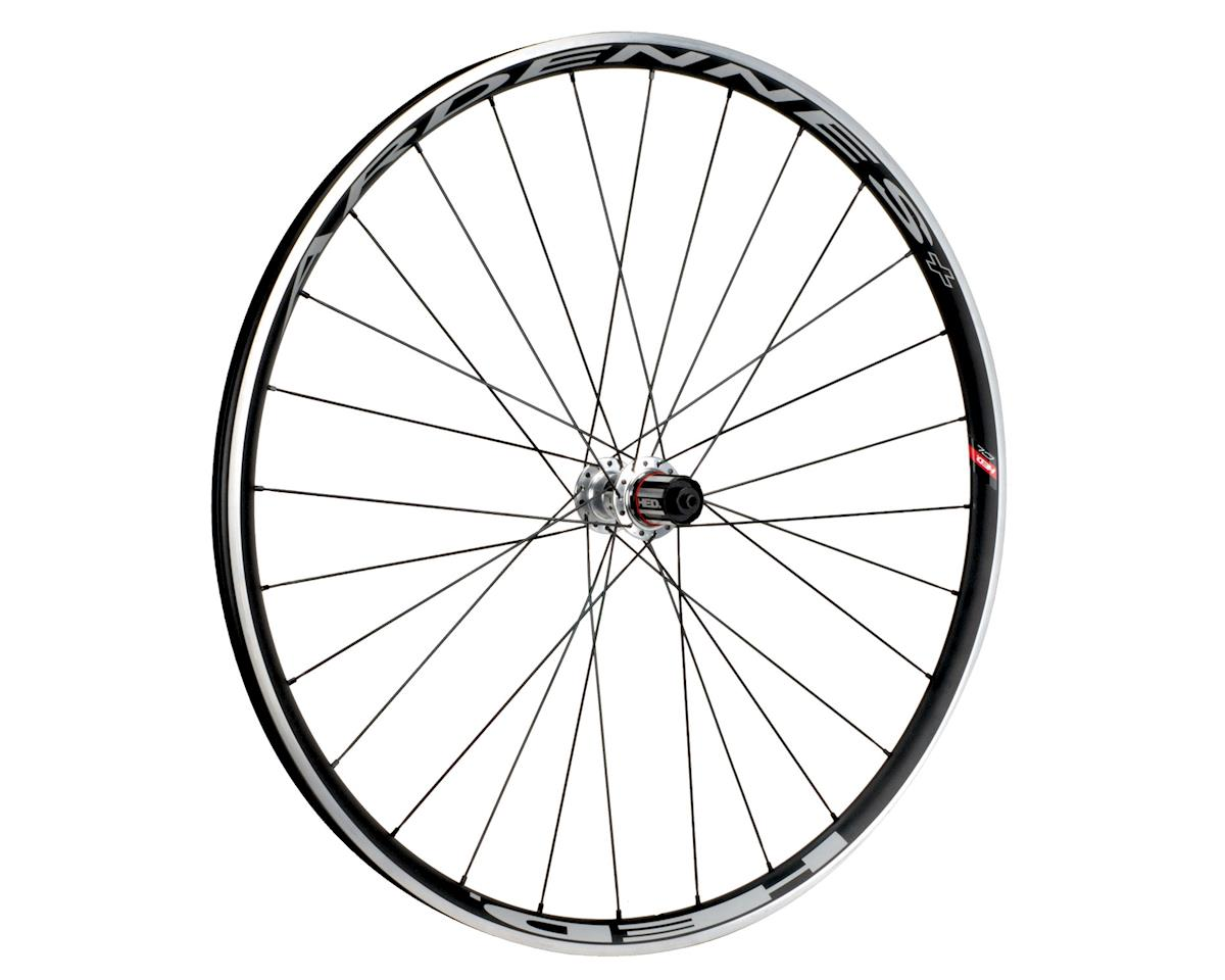 HED Ardennes Plus CL Road Bike Wheel - Rear (Rear)