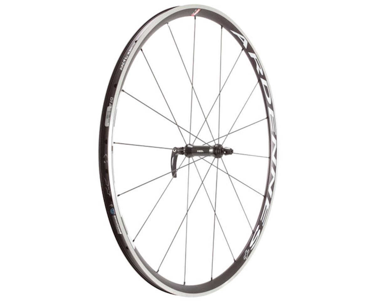 Ardennes Plus LT Front Wheel (Rim) (18H) (QR)