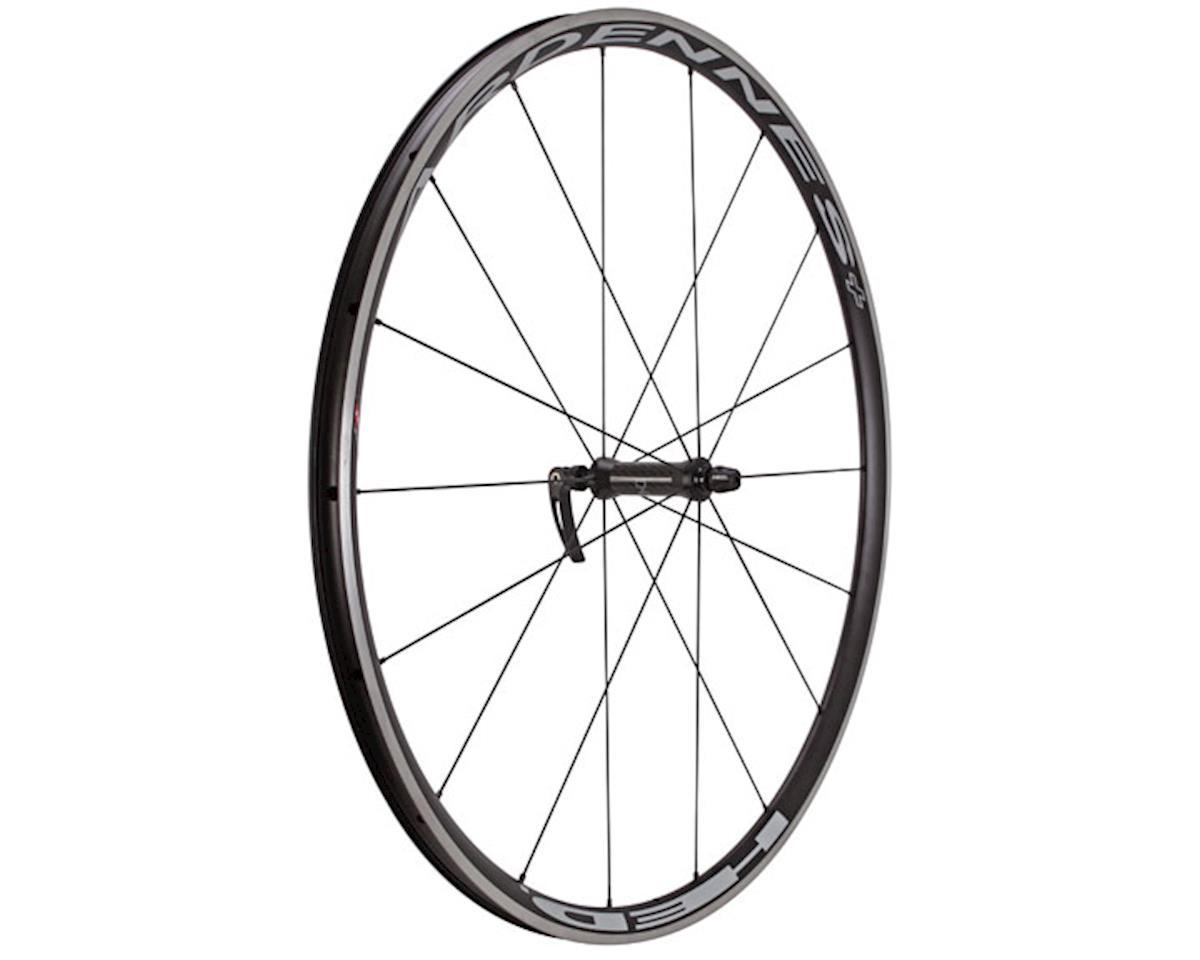 Hed Ardennes Plus SL Front Wheel (Rim) (18H) (QR)
