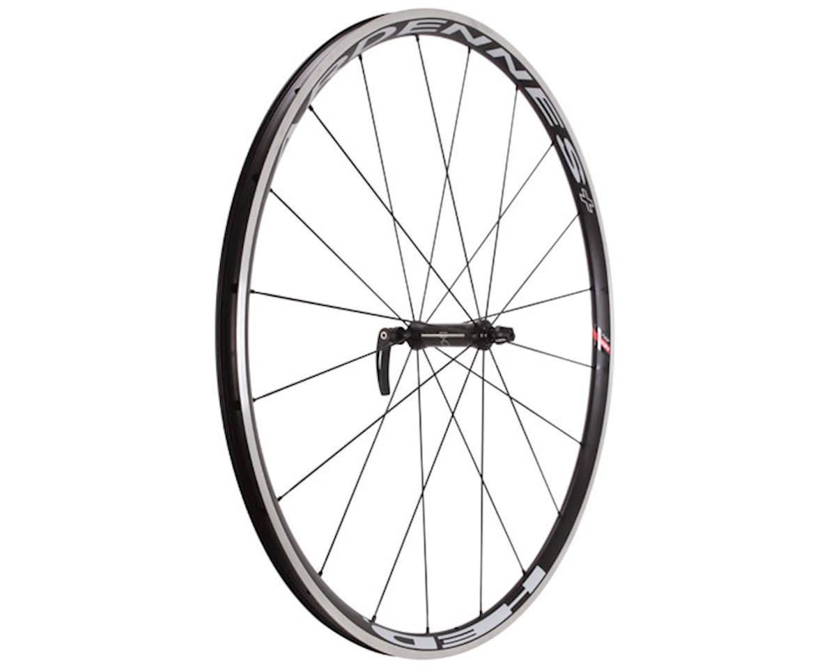 Hed Ardennes Plus SL Stallion Front Wheel (Rim) (20H) (QR)
