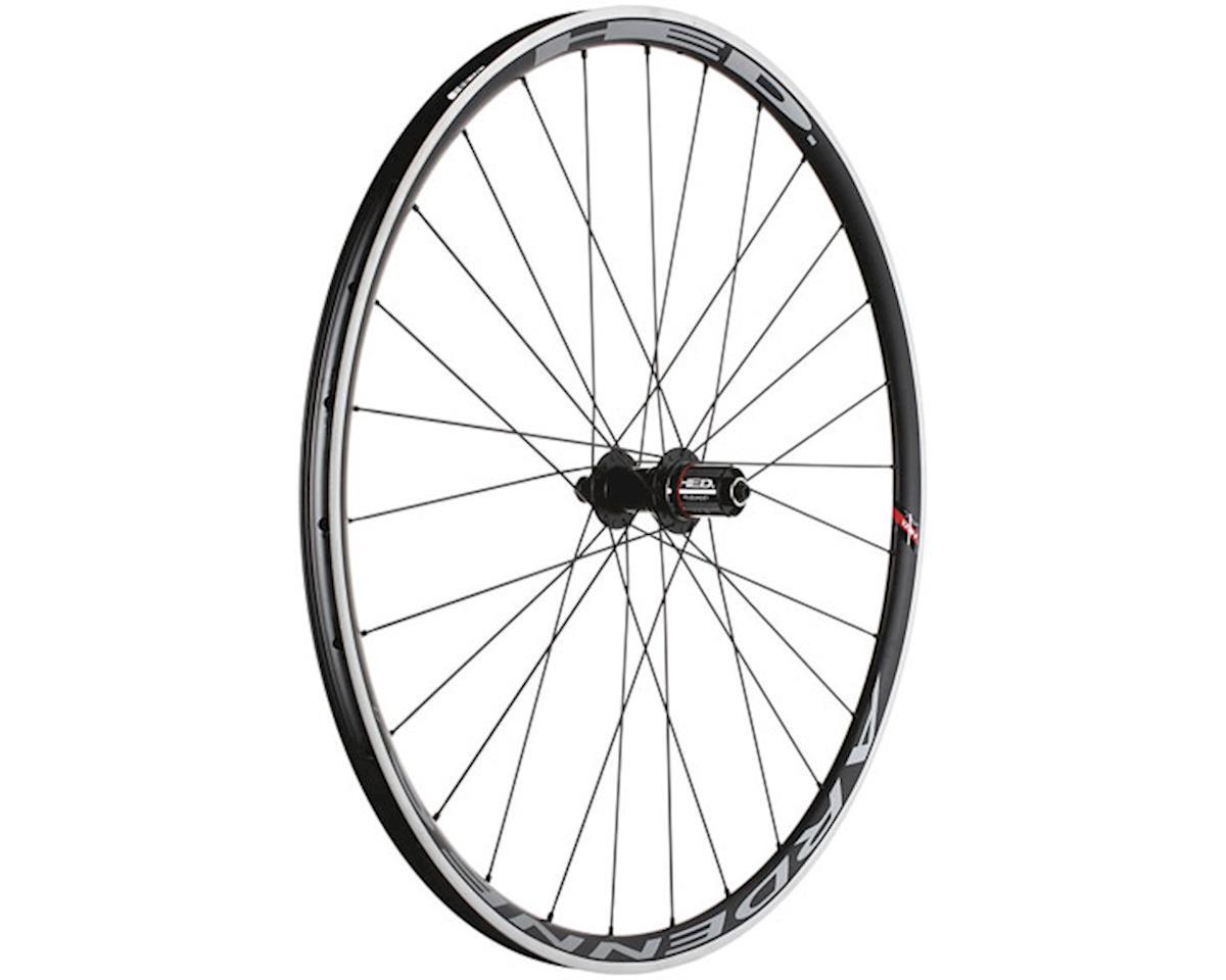 Ardennes Plus SL Wheels