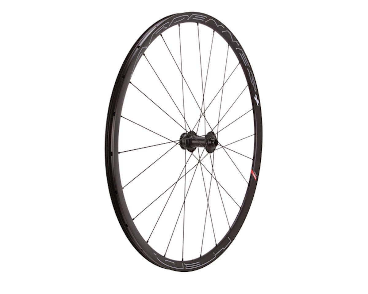 Hed Ardennes Plus SL Disc Wheels (Centerlock) (24H) (Thru Axle)