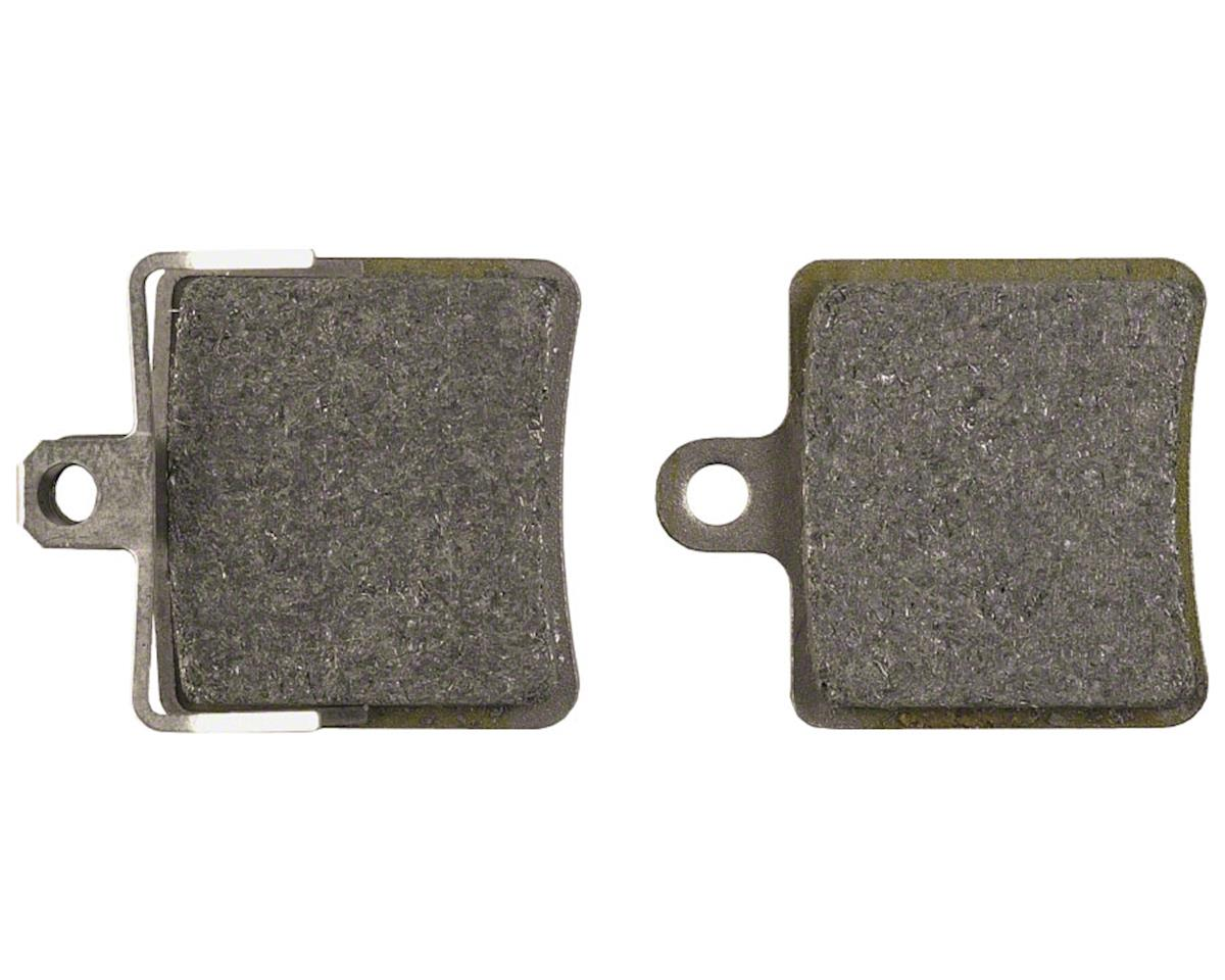 Hope Mini Brake Pads 2-Piston Disc Brake Pads