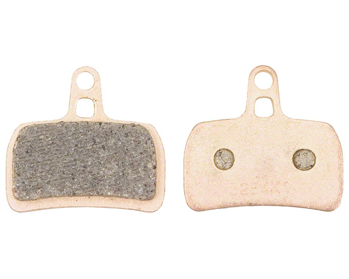 Hope Mono Mini Disc Brake Pads (Sintered Compound)