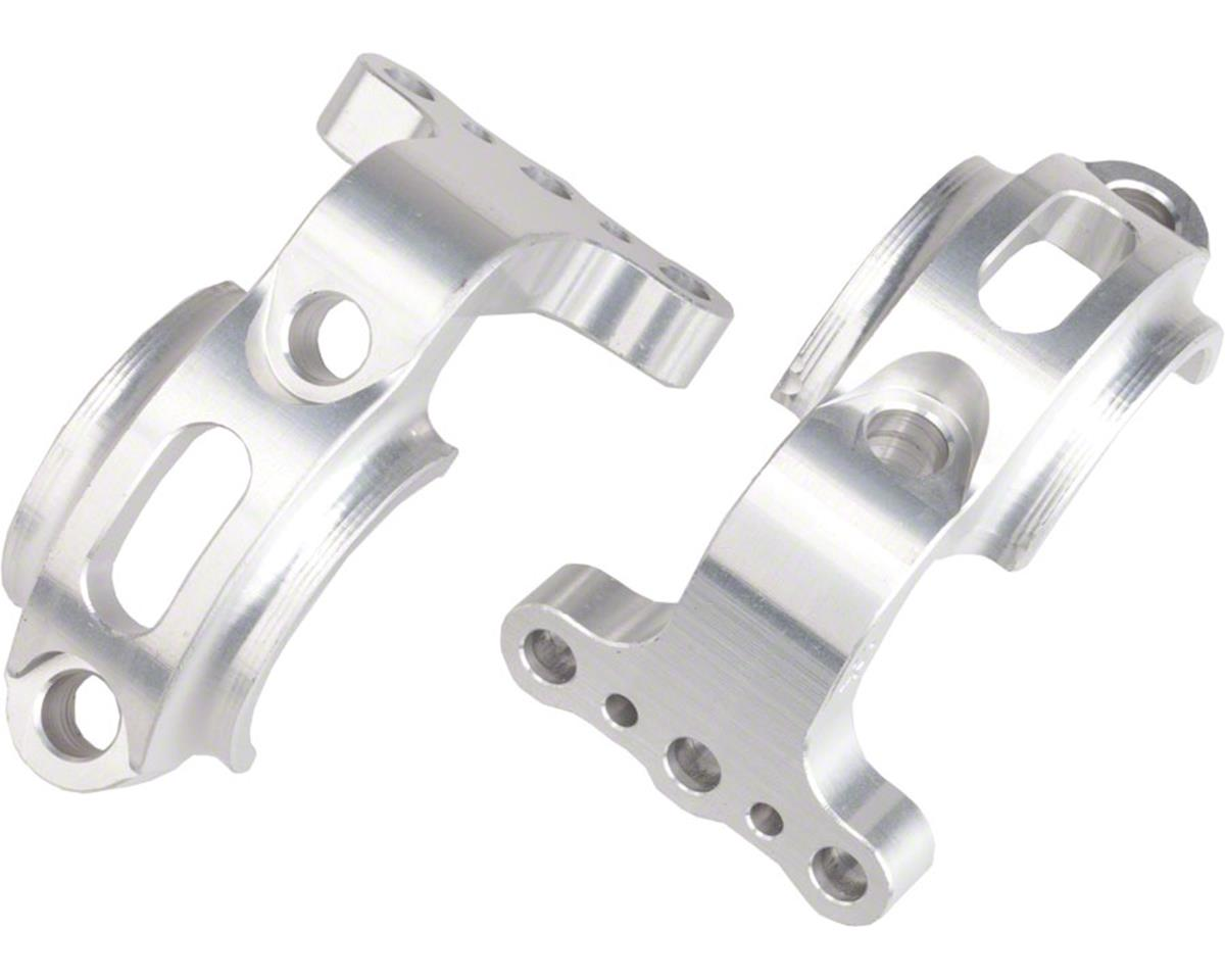 Hope Direct Mounts (For Tech 2 & Tech 3/EVO Levers) (XT,Saint,SLX)