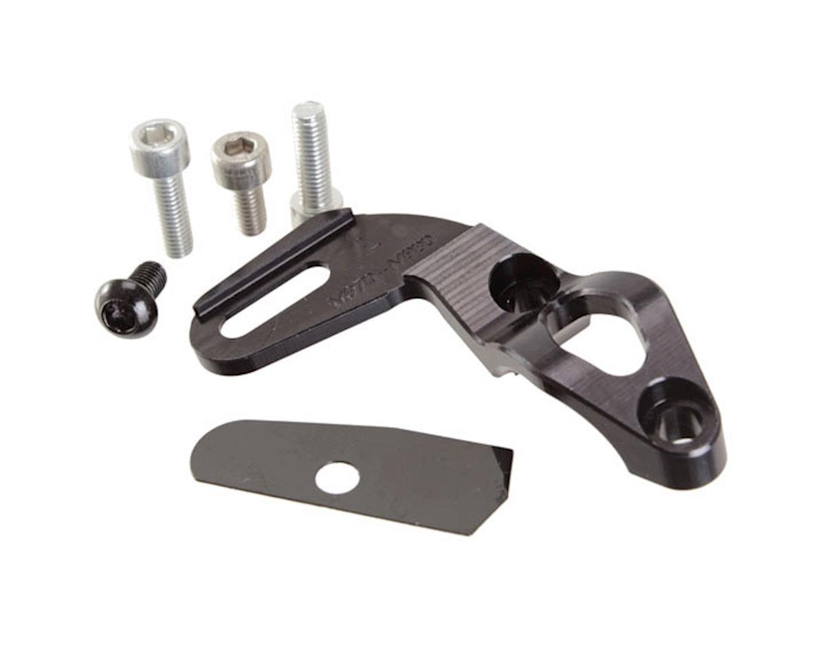 Hope Integrated Shimano Shifter Mount