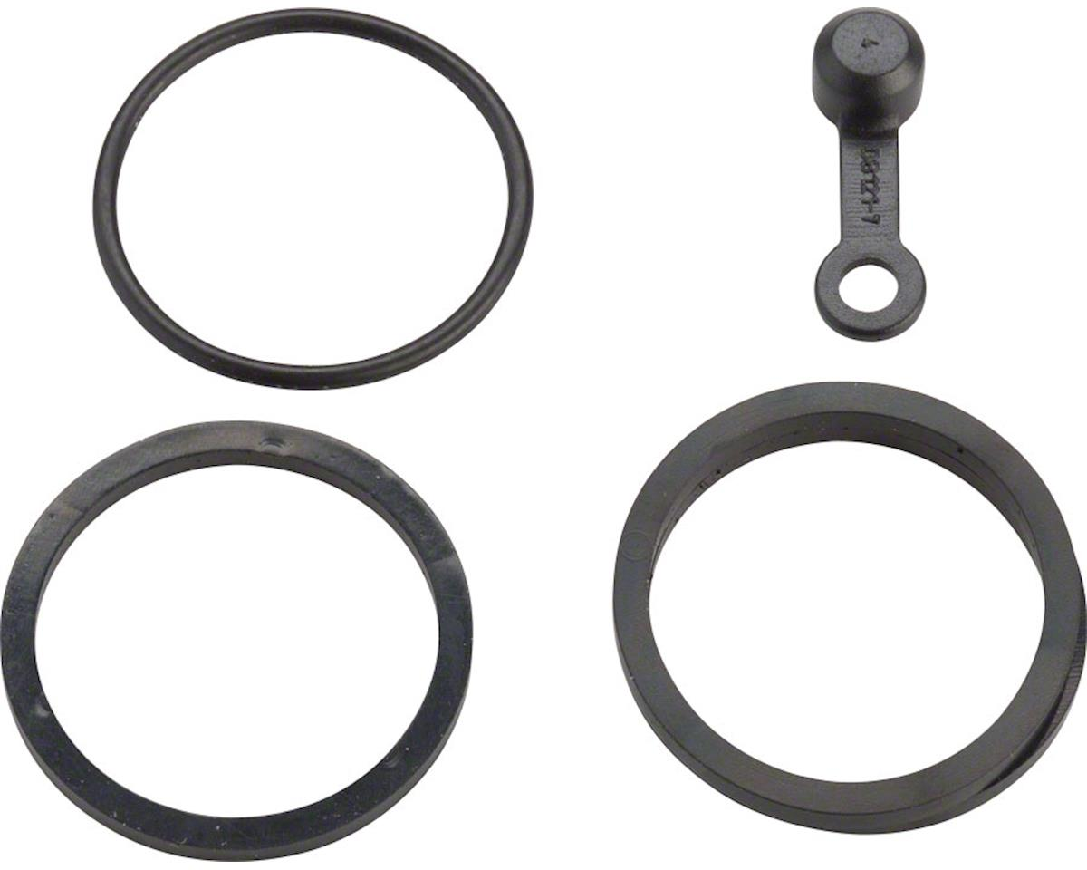Hope Caliper Seal Kit for X2