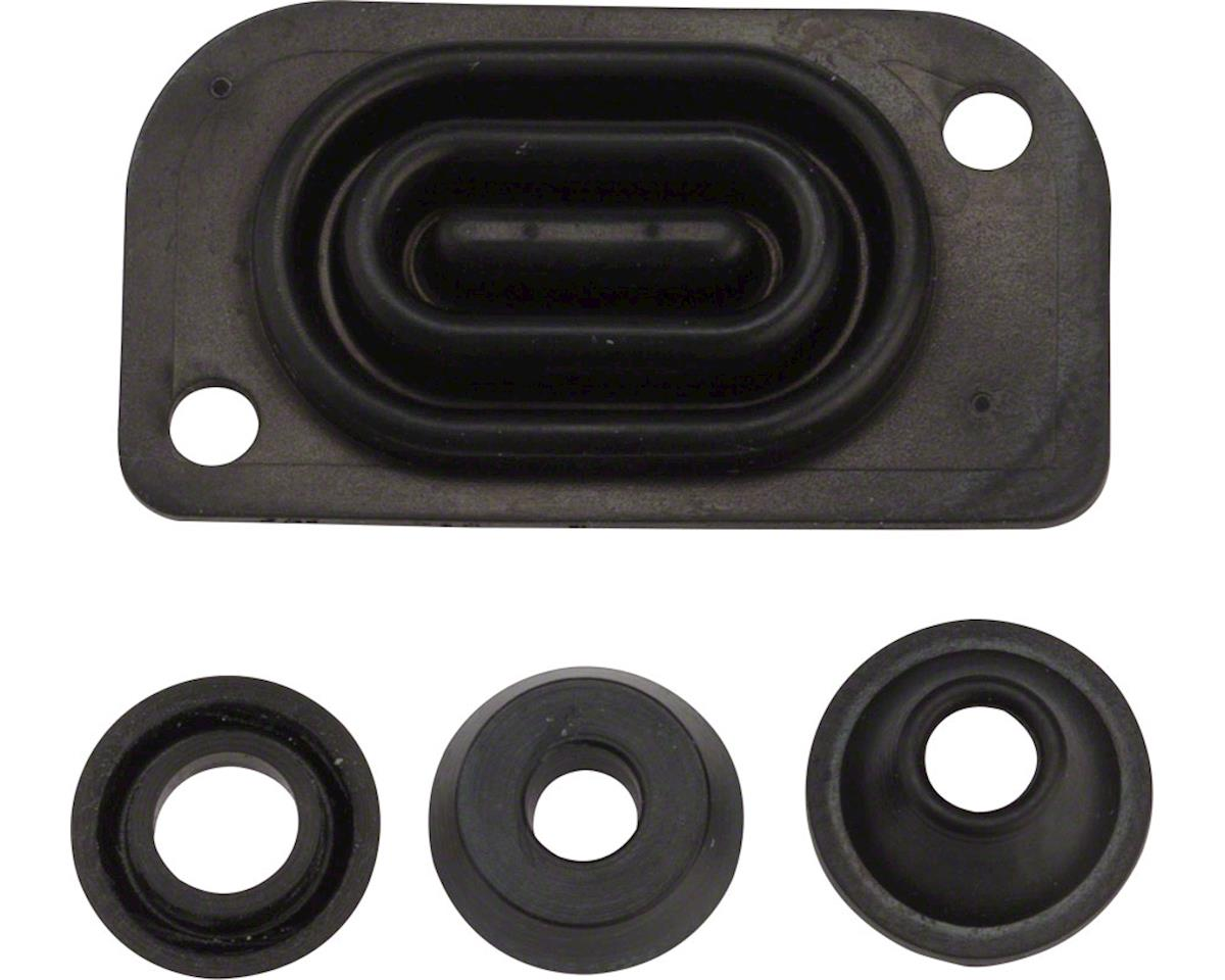 Hope Master Cylinder Seal Kit for Mini