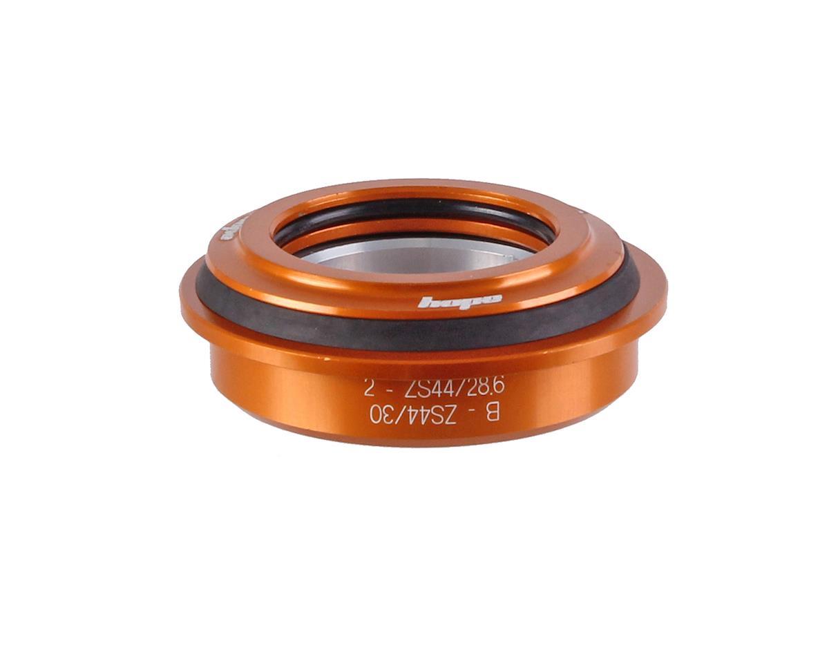 Hope Headset upper, ZS44/28.6 - orange