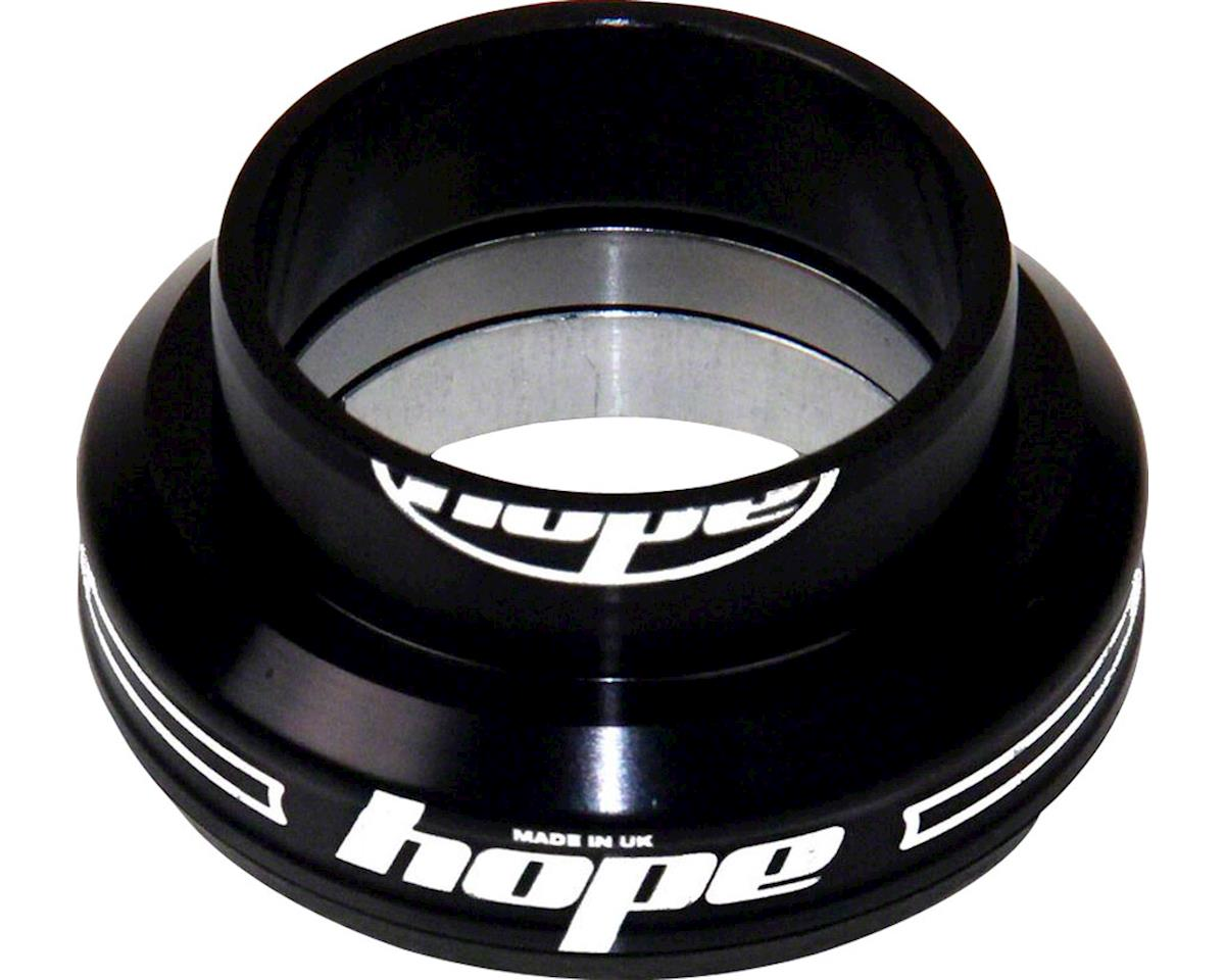 "Hope Pick'n'Mix Headset Lower Assembly A (EC34/28.6) (1-1/8"" Traditional)"
