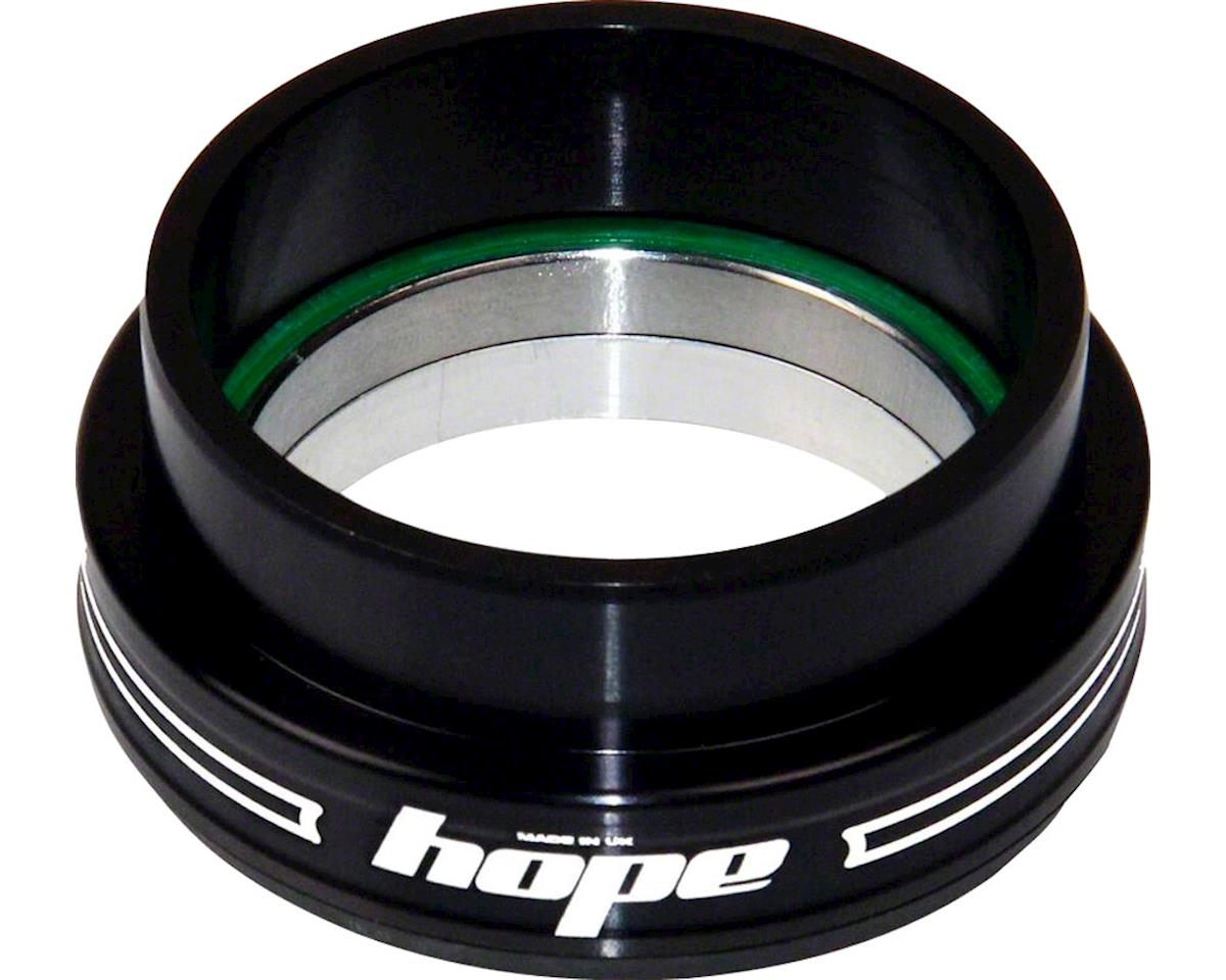 "Hope Pick'n'Mix Headset Lower Assembly F (EC49/40) (1.5"" Traditional)"