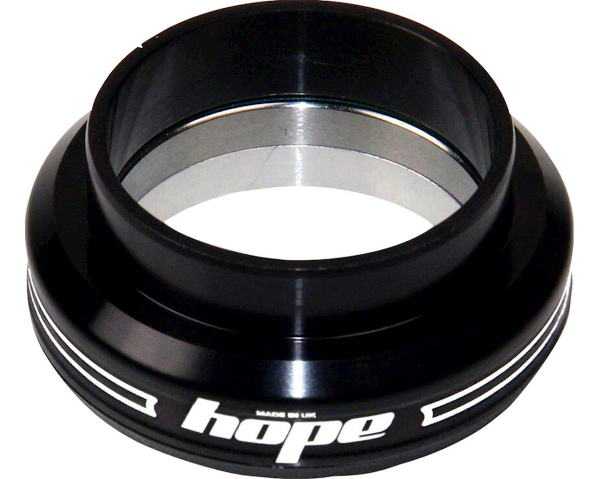 """Hope Pick'n'Mix Headset Lower Assembly H (EC44/40) (1.5"""" Traditional)"""