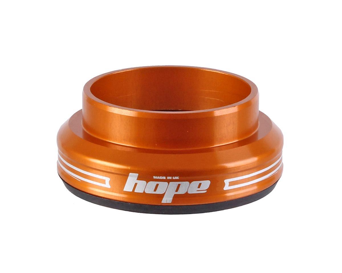 Hope Headset lower, EC44/40 - orange