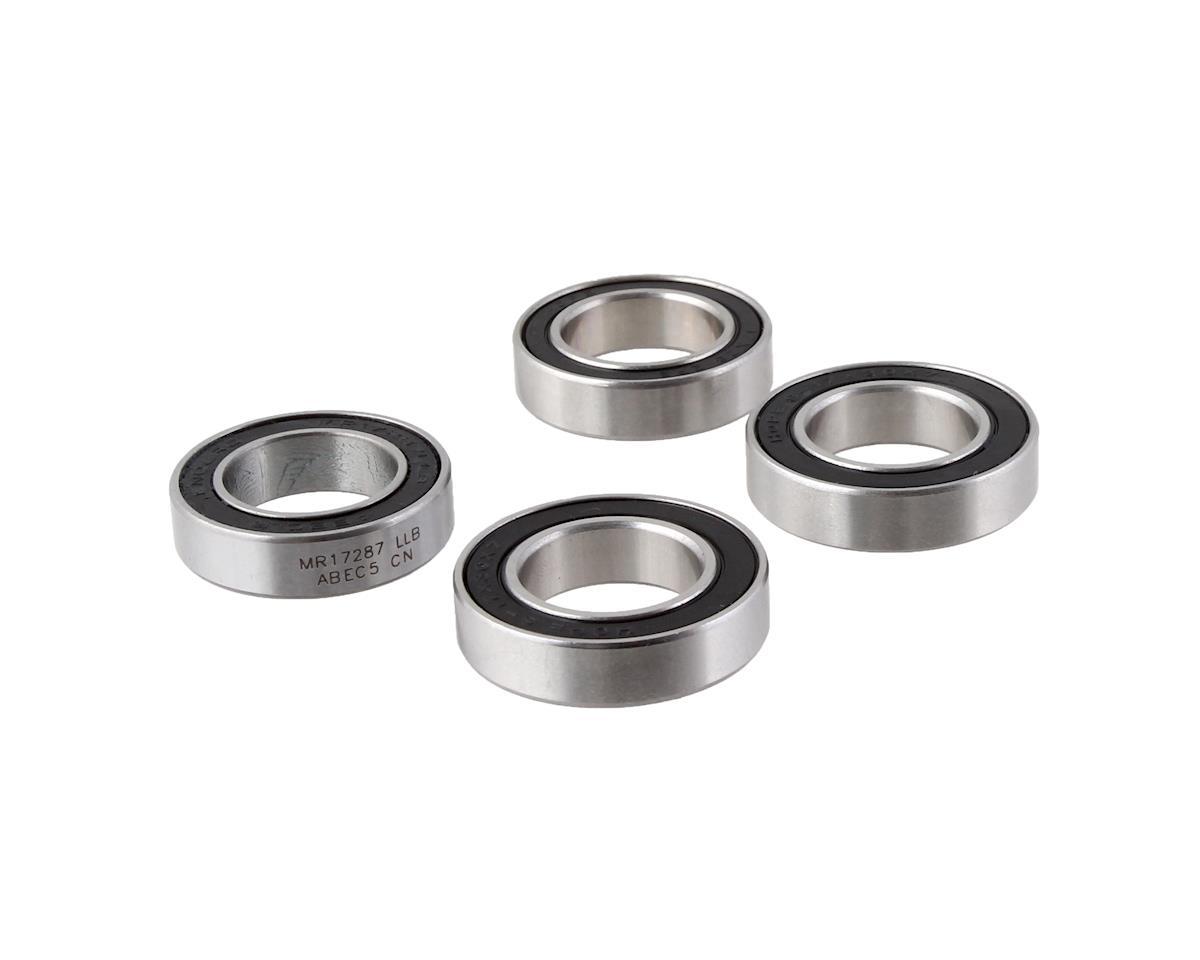 Hope Pro 4 rear bearing kit
