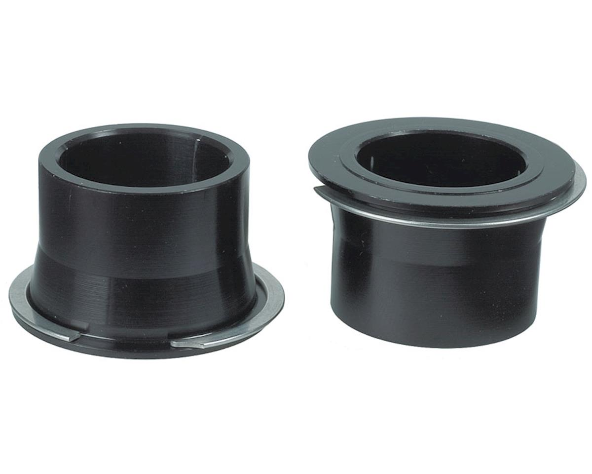 Hope Pro 2 /Pro 2 Evo/Pro 4 End Caps (Converts to 20mm x 110mm)