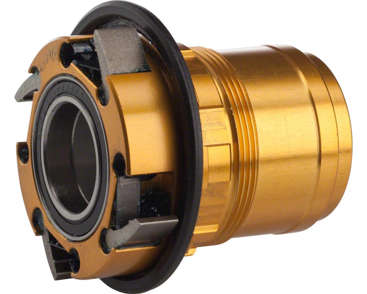 Hope Pro 2 Evo SRAM XD-11 Driver Complete Unit w/ Bearings (12x135mm)