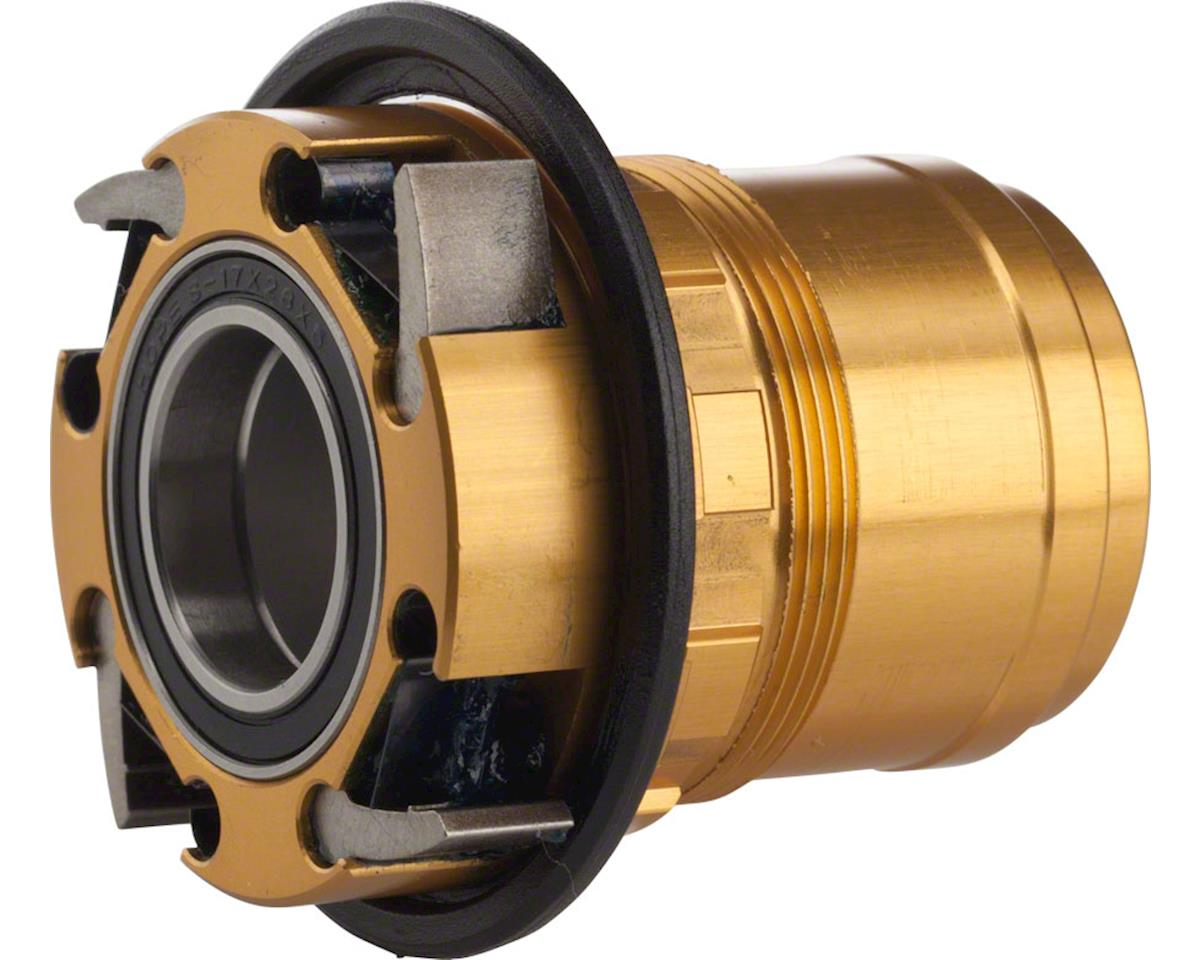 Hope Pro 2 Evo SRAM XD11 Freehub Complete w/ Bearings (Contains End Cap Adapter)