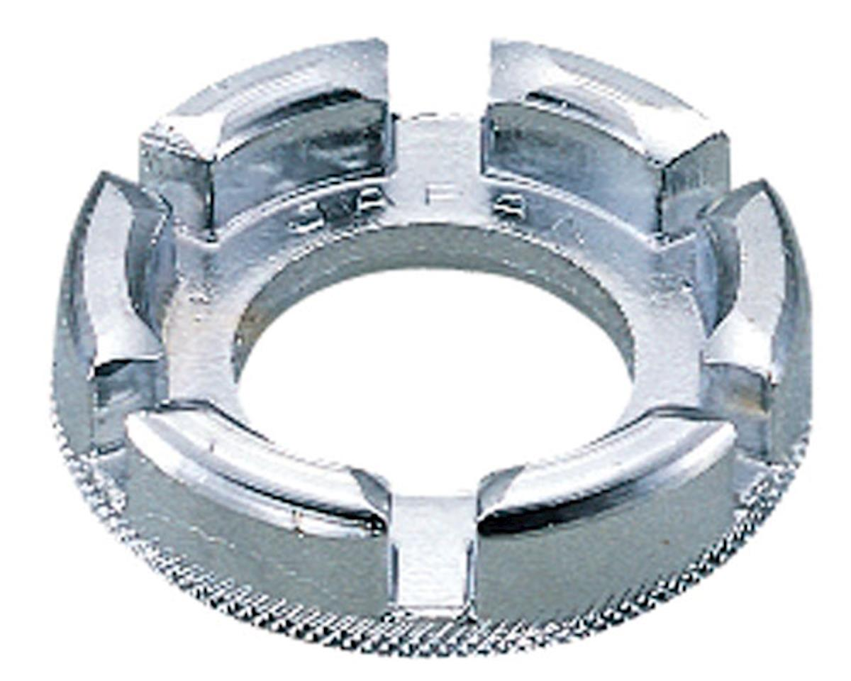 Hozan Combination Spoke Wrench