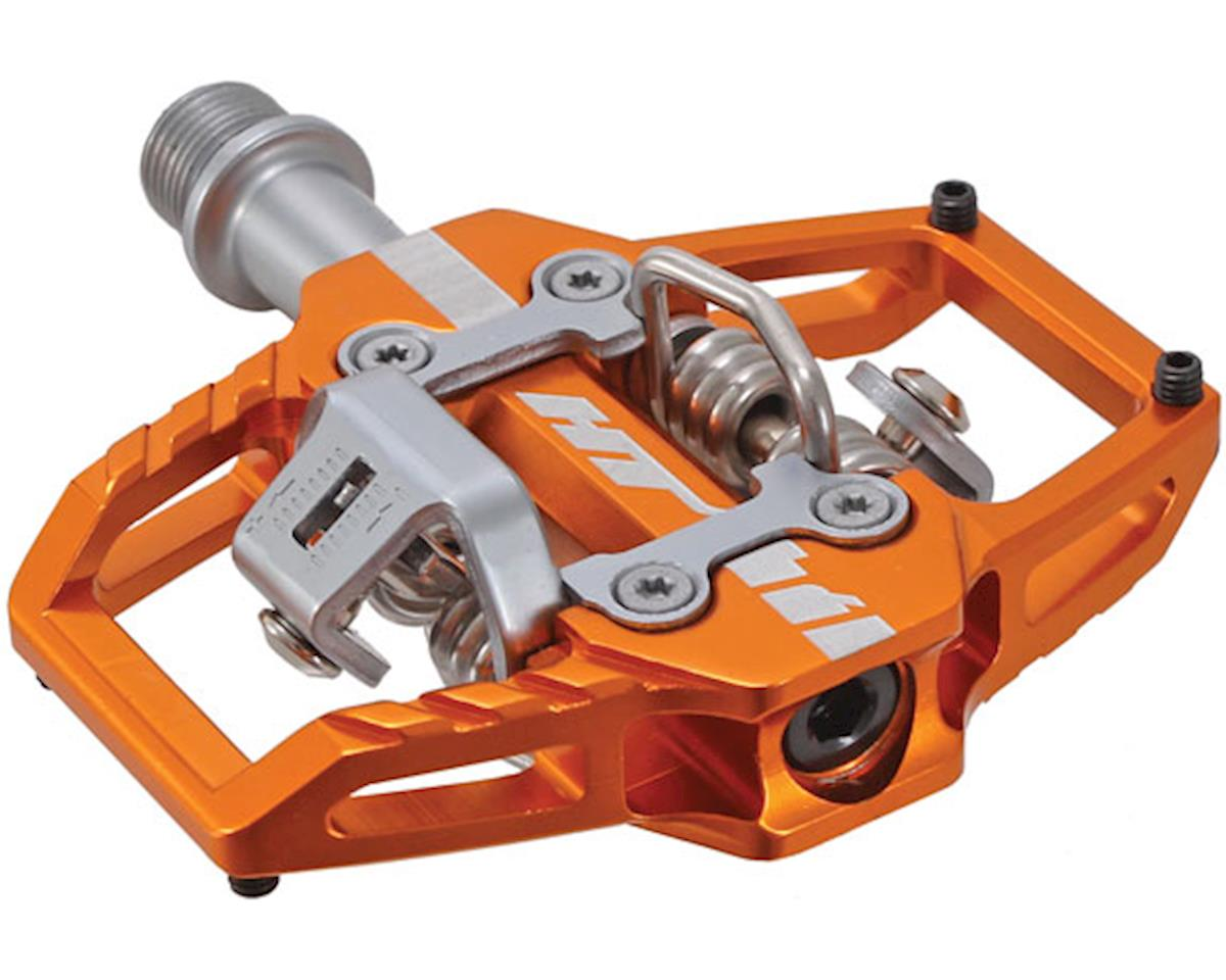 HT T1 Clipless Pedals