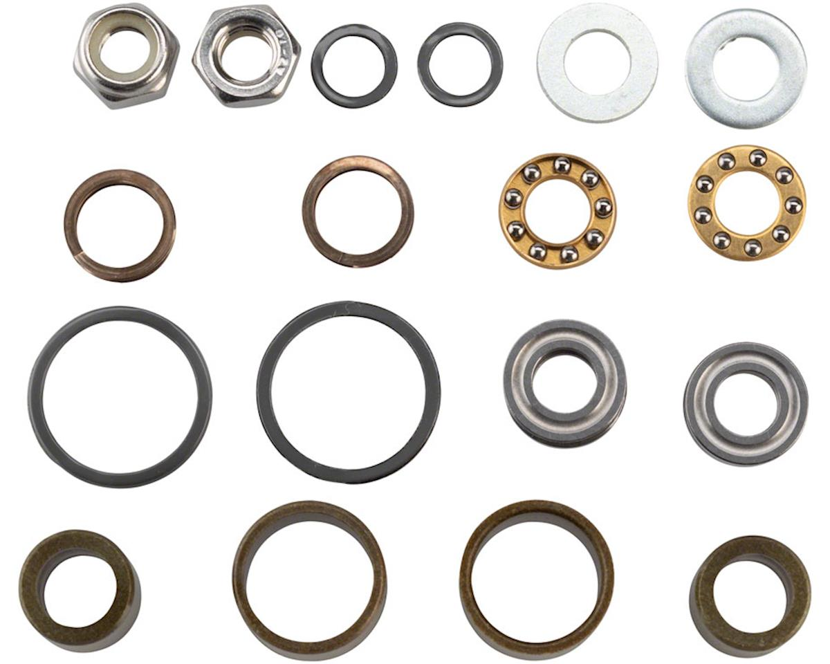 HT Rebuild Kit (For T1 Pedals 2017+)
