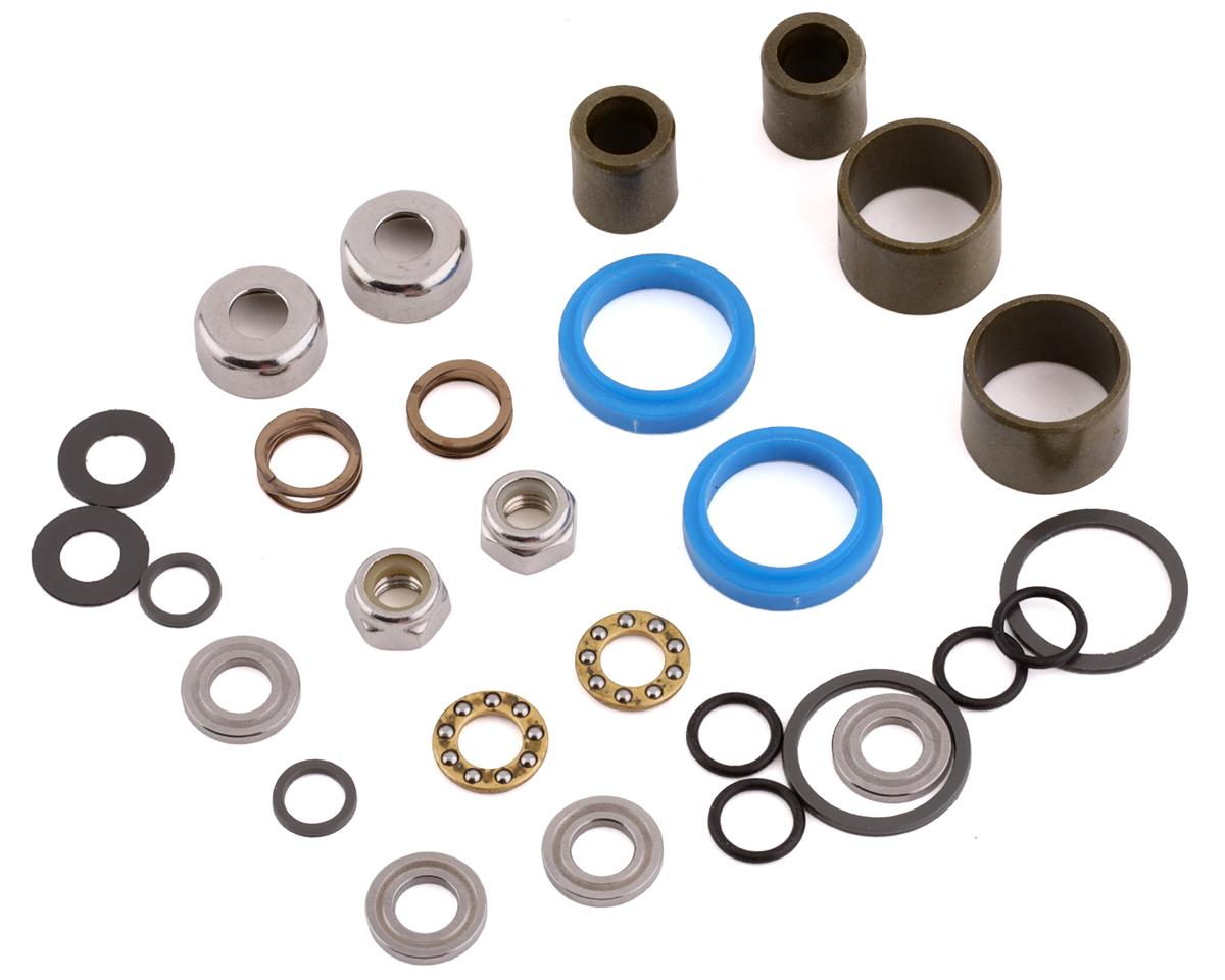 HT Rebuild Kit (For EVO+ Pedals 2017+)