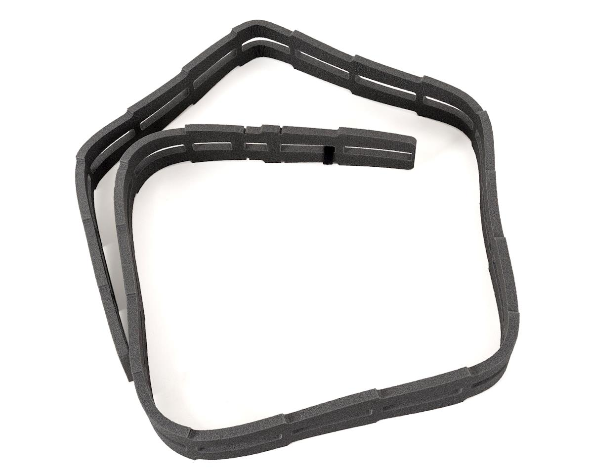 Huck Norris Snakebite and Rim Dent Protective Individual Insert Size Large for 2 (M)