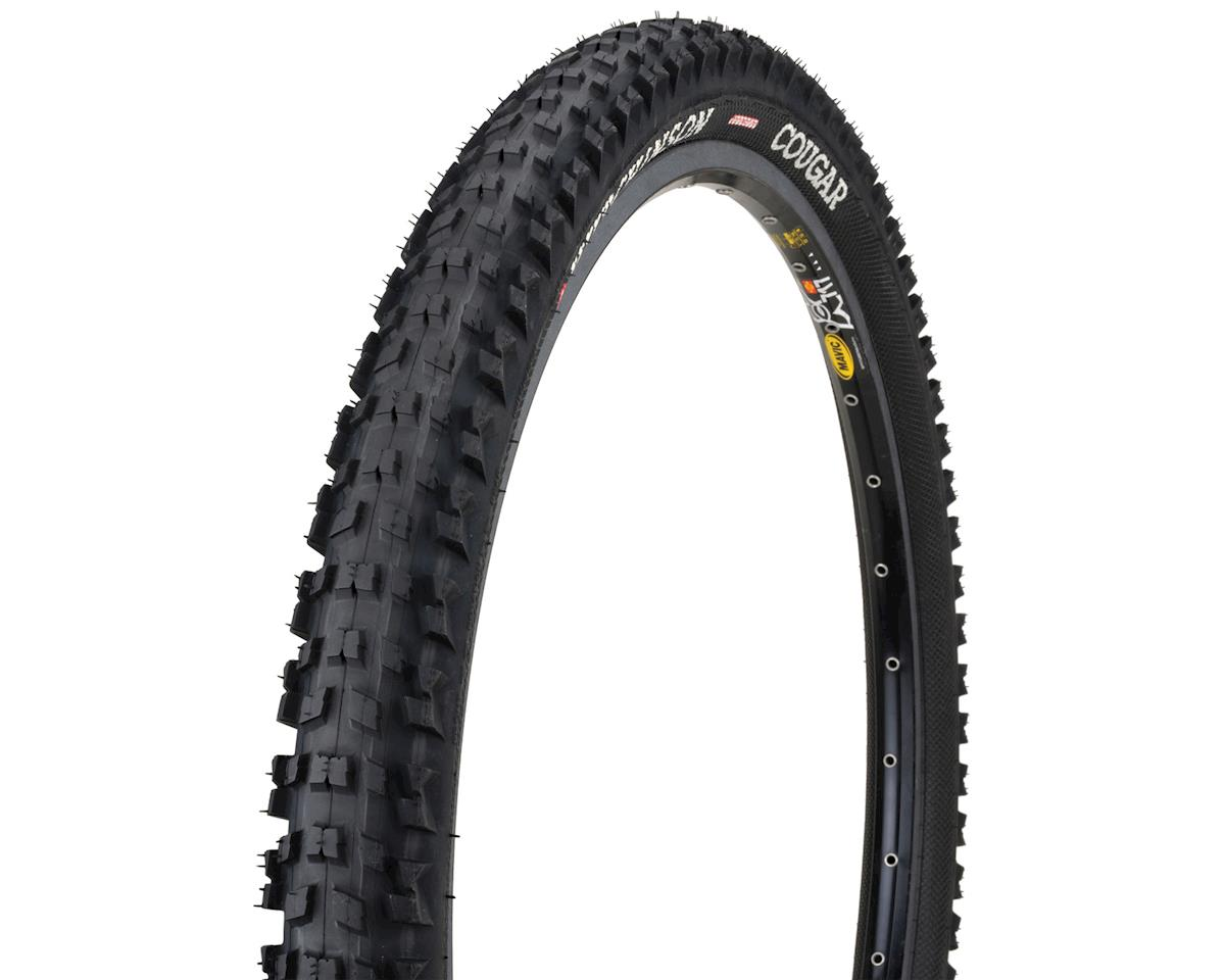 "Hutchinson Cougar 26"" AM Hardskin Mountain Tire"