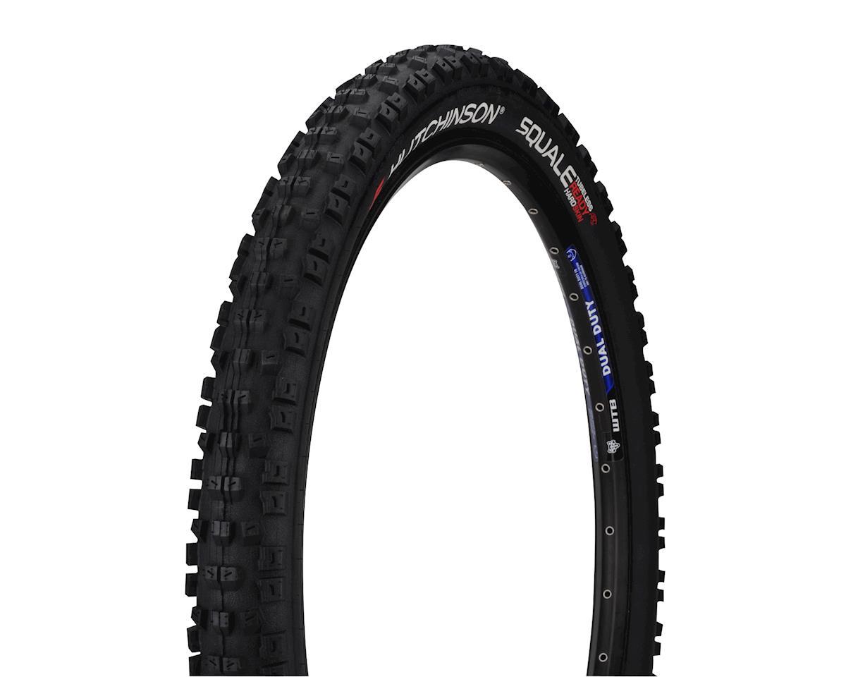 """Hutchinson Squale Downhill Mountain Tire - 26"""" (26 X 2.35)"""